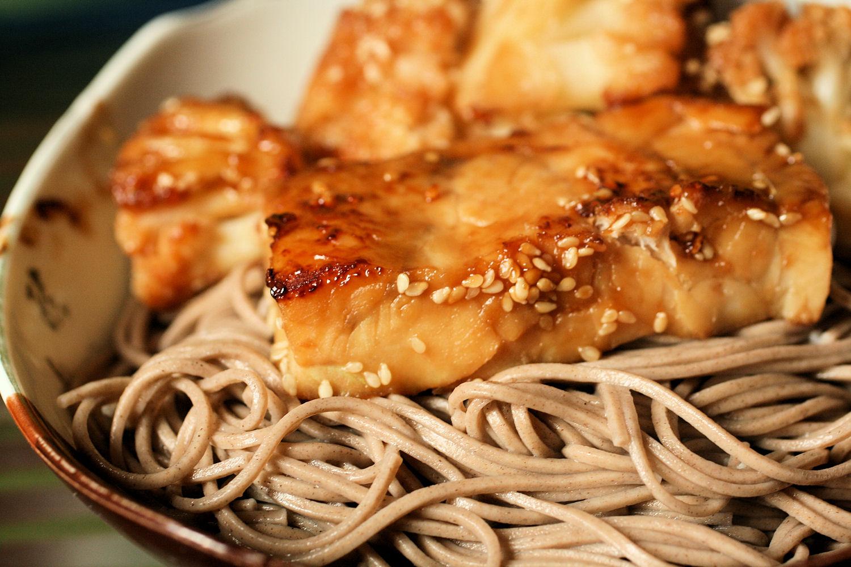 Les cours de cuisine japonaise