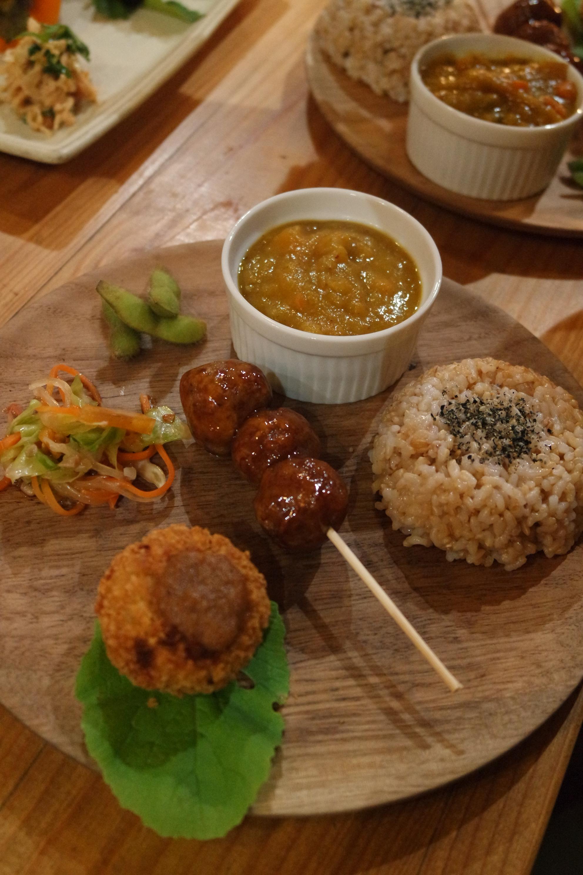 Cours de cuisine japonaise joy - Cours de cuisine japonaise lyon ...